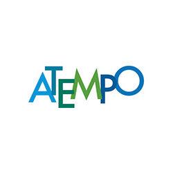 atempo_logo