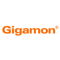 gigamon_logo