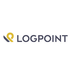 logpoint_logo