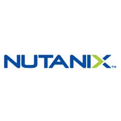 nutanix_logo2