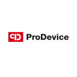 prodevice_logo